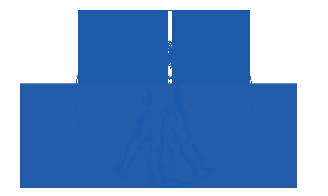 Italy New York Movement - Studio Gyrotonic Firenze
